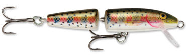 Picture for category Rapala Jointed Floating Size J09