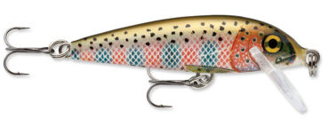 Picture for category Rapala Countdown
