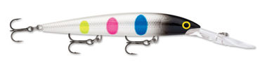 Picture for category Rapala Down Deep Husky Jerk