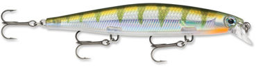 Picture for category Rapala Shadow Rap