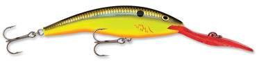 Picture for category Rapala Tail Dancer