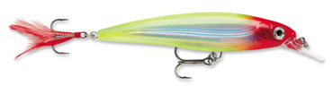 Picture for category Rapala X-Rap