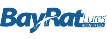 Picture for category Bay Rat Lures