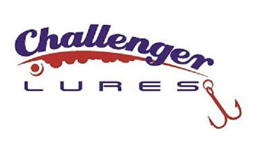 Picture for category Challenger Lures