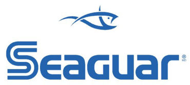 Picture for category Seaguar