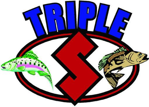 Triple S Oval W_B rev.jpg